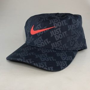 Nike Accessories - Nike Limited Edition U.S. Open Golf Hat